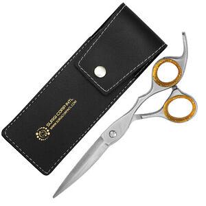"6.5"" Professional Hairdressing Scissors Barber Salon Hair Cutting Shear"