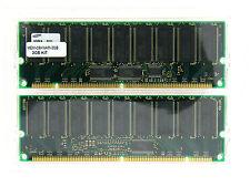 MEM-C6KNAM 2GB MEMORY KIT