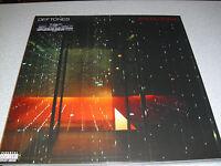 Deftones - Koi No Yokan - LP 180g Vinyl // Neu & OVP // Gatefold