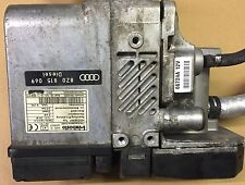 BMW Diesel Filtro per Preriscaldatore GUARNIZIONE RING 8517894 13328517894