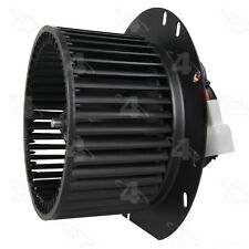 New Blower Motor With Wheel 76949 Parts Master