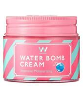 [Wonjin] Effect Water Bomb Cream 50ml 1.7oz