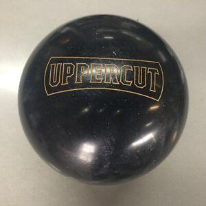 Brunswick Uppercut  BOWLING  ball  14 lb.   NEW IN BOX    #238