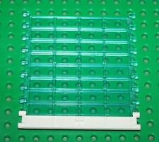 Balais de Charbon Crayons Fusains 5x5x12 mm pour Portes Garage Volets Roulants