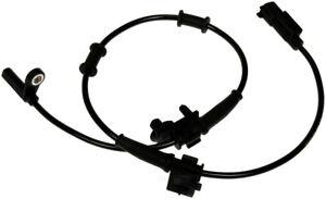 ABS Wheel Speed Sensor Dorman 970-013