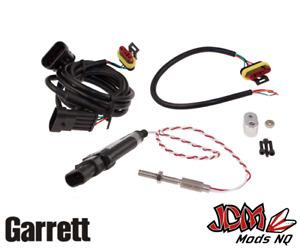 Garrett Turbo Speed Sensor - Pro Kit