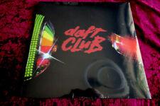 Daft Club 0724359424118 Vinyl Album