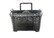 Maytag Whirlpool 6-918873 Dishwasher Silverware Basket  Cover 99001751 - GENUINE