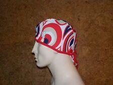 Bandana - Bonnet de natation - bandeau - ESSENUOTO (Es5) en L/XL (56-61 cm)