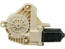For 2007-2014 Ford Edge Window Motor Cardone 59263BV 2008 2009 2010 2011 2012