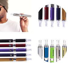 650mAh USB Charger Electronic E Pen Shisha Vapor Starter Kit