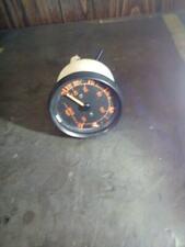 1988 Yamaha 200, Speedometer, 6Y5-83510-00-00