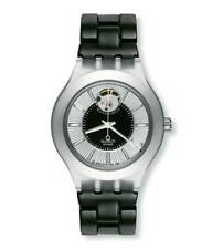 NOS Swatch Automatic GYROTEMPUS RESTYLED SVDK1002AGC - BRAND NEW !