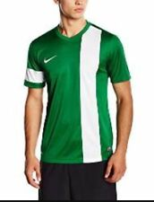 Nike Polyester Football Shirts & Tops for Men