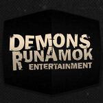Demons Run Amok Entertainment GmbH