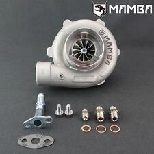 "MAMBA Ball Bearing Turbo CHRA w/ 3"" Anti Surge Cover GTX2863R / Fit Garrett"