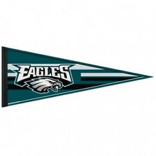 Philadelphia Eagles Wimpel