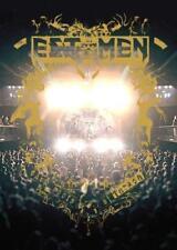 Testament - Dark Roots Of Thrash (NEW 2CD+DVD)