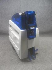 Datacard Model SP75 Plus ID Card Thermal Printer *Parts Only*