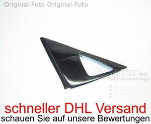cover Spiegel Ferrari F355 Spider 07.94- 63363500 gebrochen