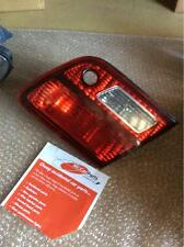 Toyota Avalon Mcx10r Conquest Boot/tailgate Light Right 2002