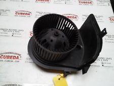 Motorino ventilazione abitacolo Seat Ibiza (6K) (93-01) - 833658D / 1H1820021