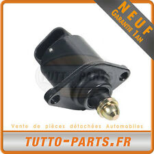 Motore Non Passo - 9244290500 219244290500 F00099M200 CV1017712B1 009141401