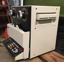 """Ampex VPR-80 1"""" VTR"""