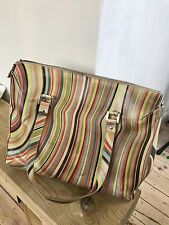 Paul Smith Swirl Bag