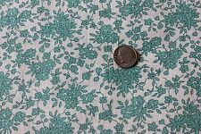 American Vintage c1930-40s Genuine Cotton Feed Sack Fabric~Quilting,Projects+