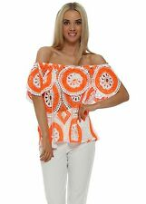 Lace Bandeau Casual Tops & Shirts for Women