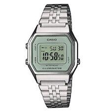 Casio Quartz Battery Adult Watches