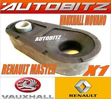FITS VAUXHALL MOVANO RENAULT MASTER  REAR ANTI ROLL BAR STABILISER OUTER D BUSH