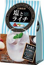 lychee juice | eBay