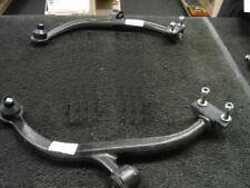 PEUGEOT 106 GTI clavicule Inférieur Bras De Suspension X 2