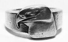 Deutscher Adler-Ring Allach-Art