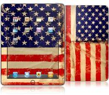 Gelaskin Gelaskins for iPad 1 Stars and Stripes USA Flag