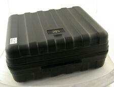 DJI Inspire 1 Pro Drohne drone premium full set 6x Akku battery top near mint