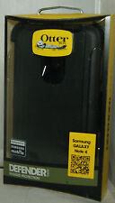 NEW! Otterbox Defender Case Cover for Samsung Galaxy Note 4 IV & Holster