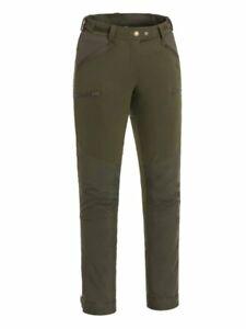Pinewood BRENTON size EU42 / UK16 / XL women's measured OUTDOORS trousers NEW