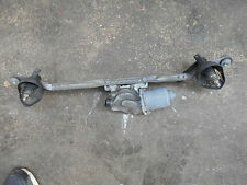 DODGE CALIBER FRONT WIPER MOTOR & LINKAGE 2007 2008 2009 2010 2011