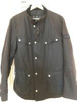 Barbour International Jacket M