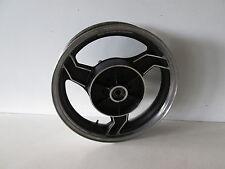 Hinterrad Felge Hinterradfelge Rear Wheel 3,50x16 Suzuki GSX 1100 F GV72C 88-94