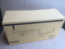 XEROX TEKTRONIX 016199500 DRUM UNIT PHASER 7300 YELLOW GENUINE