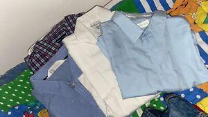 Straordinario Stock Abbigliamento Bambino 100 Pezzi 100€!!! 12/18 Mesi