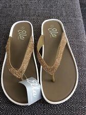 womens sandals size 5 New