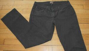 LEVIS 580 Jeans  Femme W 33 - L 32 Taille Fr 42 Bold Curve Straight (Réf #O122)