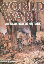 WORLD WAR I WW1 GALLIPOLI_FRANCE_BELGIUM_GERMANY_BEF_WEAPONS_BATTLES_STRATEGY