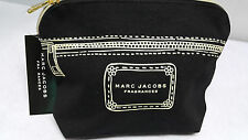 Marc Jacobs Fragrances GWP Cosmetic Pouch/Case Organizer