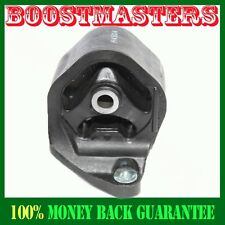 For 02-06 Honda CR-V 2.4L/03-11 Element 2.4L Auto A4504 REAR Engine Mount